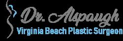 Dr. Alspaugh Logo