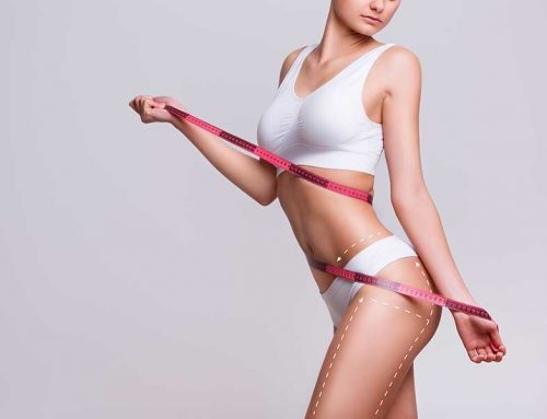 On What Parts of Your Body Can You Do Liposuction?